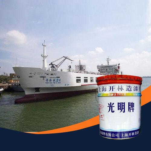 环氧三防电子绝缘漆(甲、乙)3.6kg:2.4kg